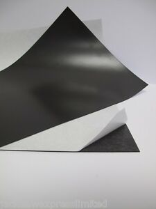 2-x-A4-Self-Adhesive-Magnetic-Sheet-0-7mm-Thick