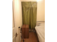 All inclusive room available to rent in 4 bed shared house