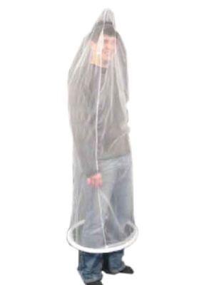 Herren Kostüm Kondom Scherzkostüm Junggesellenabschied