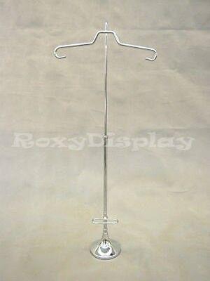 Regular Counter Top Metal Clothes Racks Rk-r1815