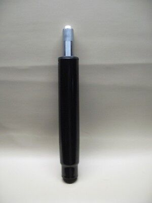 Office Chair Pneumatic Gas Cylinder 7 Travel Replacement -
