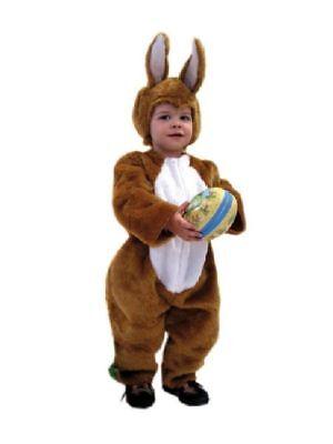 Karneval Kinder Kostüm Häschen Hasenkostüm Fasching - Häschen Kinder Kostüm
