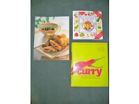 "Brand New ""The new complete baby & toddler meal planner""-Hardcover"