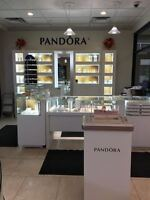 Pandora Guru Needed !! ****We're Ready For YOU !