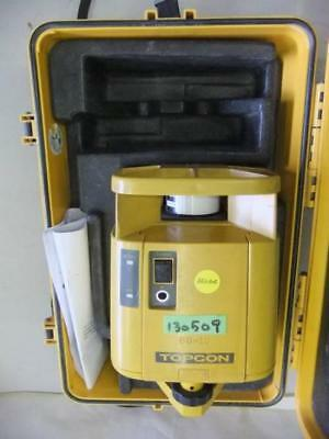 TOPCON Electronic Level Rotting Laser Level RL-20