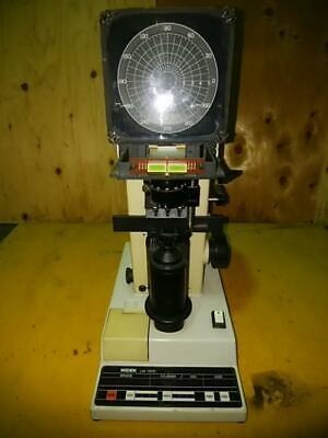 As-isnidek Auto Lens Meter Lm-750c