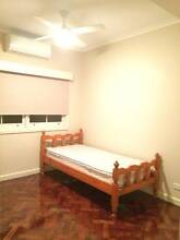 single room to rent in a beautiful house Hornsby Hornsby Area Preview