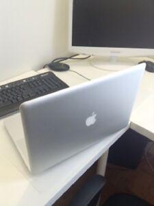 """Macbook Pro 15"""" 2010 / Macbook accessories"""