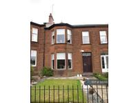 3 bedroom house in Harelaw Avenue, Glasgow, G44 (3 bed)