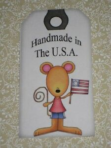 PRIMITIVE-10-HANDMADE-IN-THE-USA-MOUSE-HANG-TAGS-PLP1-18
