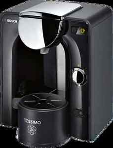 tassimo t55 brand new in the box never opened