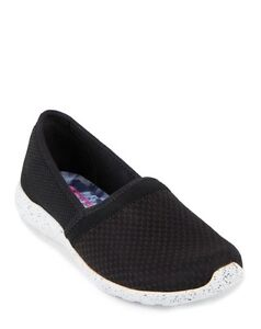 skechers shoes *tag lululemon back to school sports