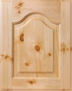 made to order kitchen cabinet doors made to order custom cabinet doors sample unfinished door 22965
