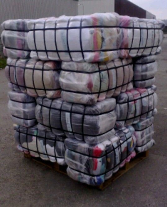 50 Bales resale boy/girls KIDS Clothing includes newborn-teen. READ DESCRIPTION