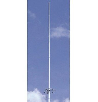 Cushcraft AR-450 70cm 500W 1.4' Vertical Mono Band Antenna (SO239). Buy it now for 58.75