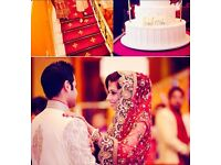 Asian female Wedding Photography Videography/Cheap Indian Wedding Photography videography