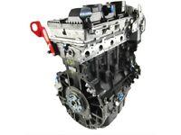 2.4 tdci Transit Engine Jxfa / Phfa 115 bhp * Uprated * 2006-11 RECONDITIONED Engine