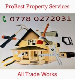ProBest Property Services