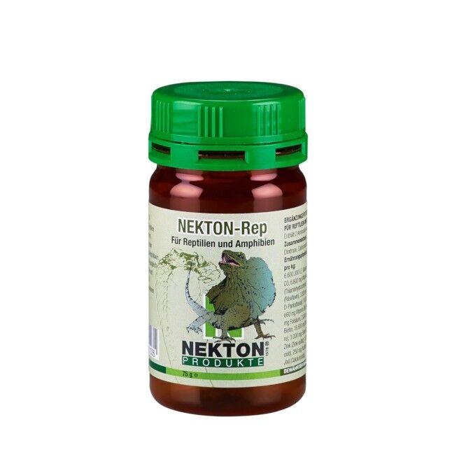 NEKTON-Rep- 75g Vitaminpräparat für Reptilien