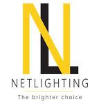 netlightingltd