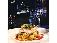 Chef De Partie - Dakota Deluxe Glasgow, City Centre Luxury Hotel