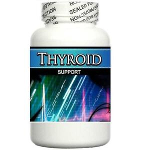 Hypothyroidism weight loss pills