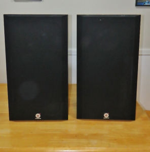 DEAL! BIG/LOUD Tower Speakers. GREAT For Parties, OR a Man Cave!