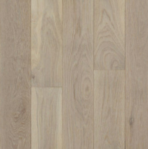 "900 sq. ft of 3/4"" X 5"" Mystic Taupe Hardwood Flooring"
