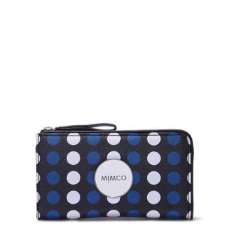 Wtb; Mimco Aloha Wallet City North Canberra Preview