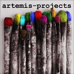artemis_projects