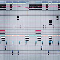 1 on 1 Music Production Lessons in Ableton Live