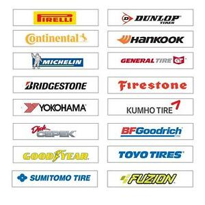 TIRE SALE - Goodyear Ultra Grip Ice WRT