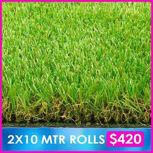 Synthetic Lawn, Falke Grass, Artificial Turf Hindmarsh Charles Sturt Area Preview