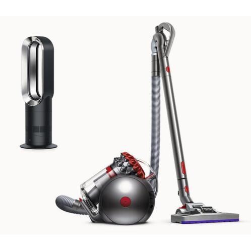 Dyson Ventilator Outlet - Kortingen tot -70%