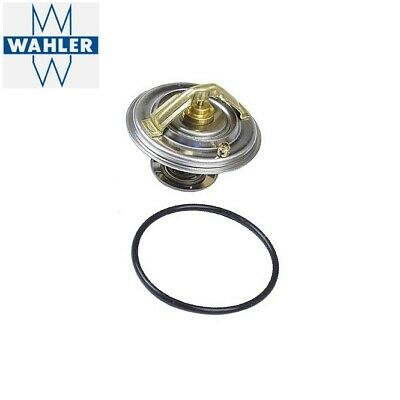 C BMW E31 E38 750 850 750iL Wahler Thermostat with Housing and O-Ring 95 deg
