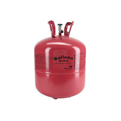 Helium Tank For Balloons (Small Helium balloon Tank For Balloons Worthington)