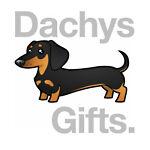 Duchys Gifts