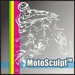 Motosculpt LLC