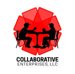 Collaborative Enterprises LLC