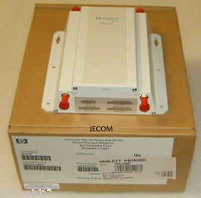 HP ProCurve E-MSM325 Access Point (WW) - J9373B Wireless Access Point