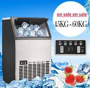 ICE all day and for free - Buy with low price offer Sydney City Inner Sydney Preview