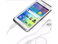 Samsung Galaxy MP3 Player