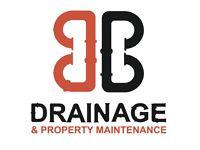 BB Drainage