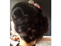 Love is in the Hair - Freelance Hairstylist - Airdrie and Coatbridge Area