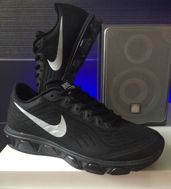 brand new 40ff0 38def NIKE AIR MAX TAILWIND 6 TRAINERS - UK 9 - BRAND NEW