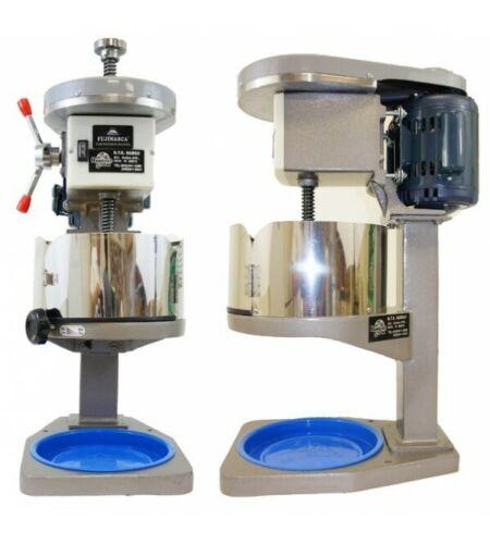Fujimarca MC-709SE Electric Shave Ice Machine v2