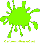 Crafts-And-Resale-Spot