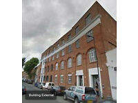 CHISWICK Office Space to Let, W4 - Flexible Terms | 3 -90 people
