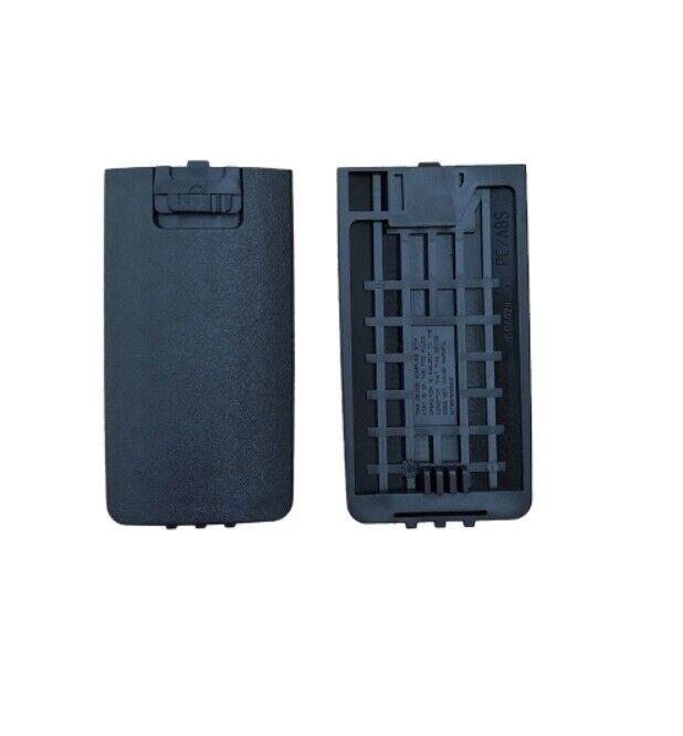DTR620/DTR550 Back Cover Housing NNTN6390A - 1 pc