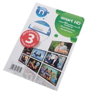 Karta-Startowa-3-m-ce-Smart-HD-bez-umowy-NOWO-TNK-TVN-POLSAT-POLSKA-TV